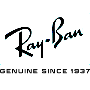 RayBan Glasses and Sunglasses available at Telfords Opticians